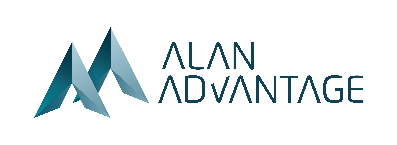AlanAdvantage logo