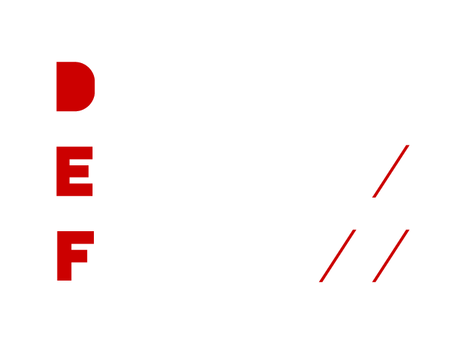 http://www.digitalethicsforum.com/wp-content/uploads/2019/05/copertina-sito.png