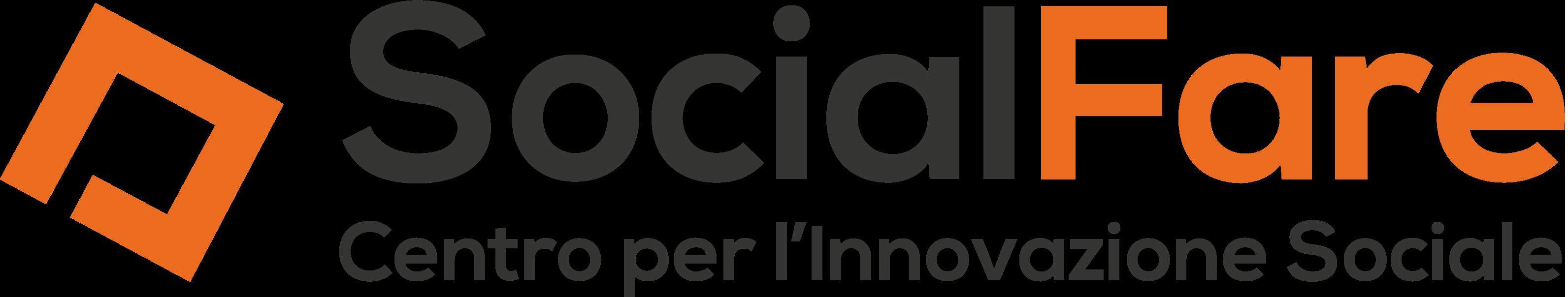 0 Logo SocialFare