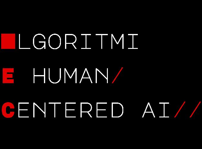 http://www.digitalethicsforum.com/wp-content/uploads/2019/06/Algoritmi_Human_Centered_AI.png