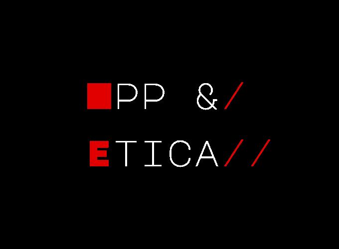 http://www.digitalethicsforum.com/wp-content/uploads/2019/06/App_Etica-1.png