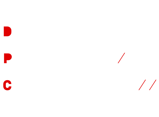 http://www.digitalethicsforum.com/wp-content/uploads/2019/06/Dati_Personali_Cybersecurity.png