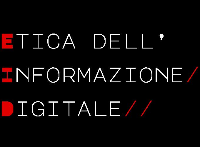 http://www.digitalethicsforum.com/wp-content/uploads/2019/06/Etica_Informazione_Digitale.png