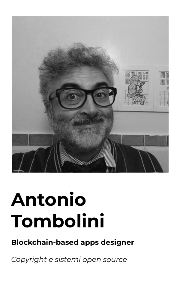 http://www.digitalethicsforum.com/wp-content/uploads/2019/07/Antonio_Tombolini.png