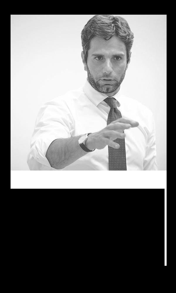 http://www.digitalethicsforum.com/wp-content/uploads/2019/07/Enzo_Lavolta.png
