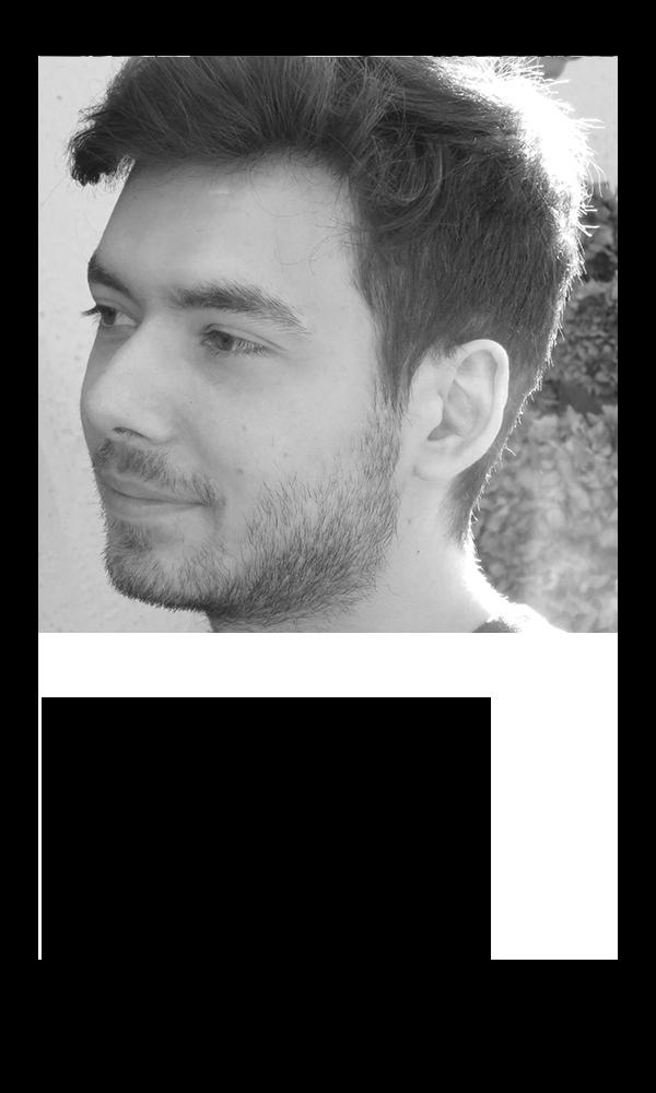 Giacomo_Conti