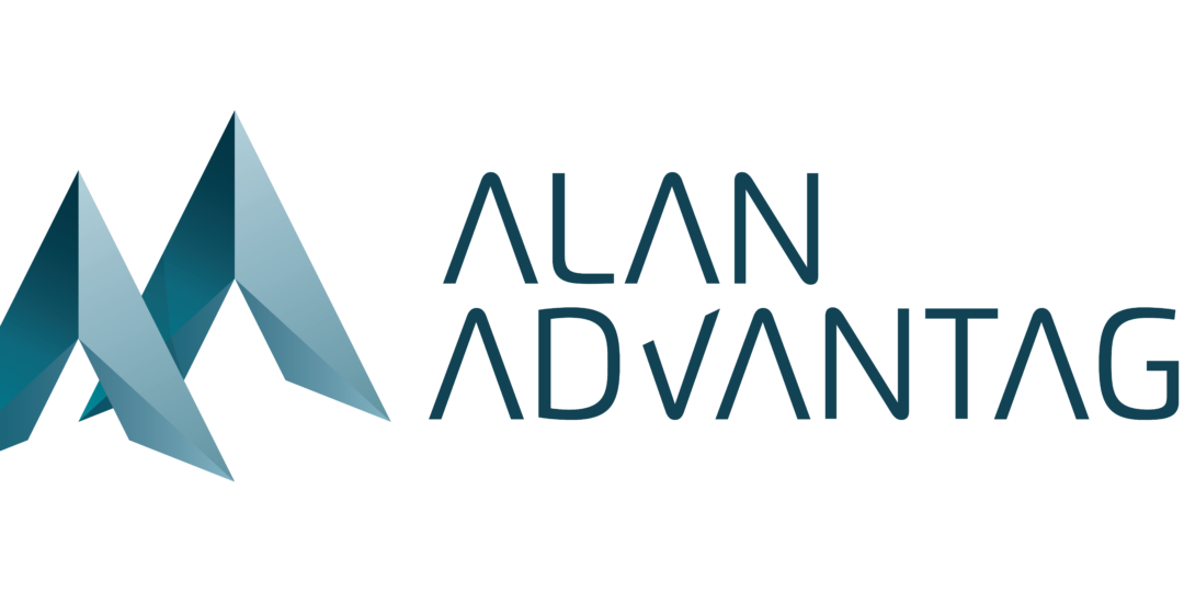 http://www.digitalethicsforum.com/wp-content/uploads/2019/07/Logo_AlanAdvantage-1080x540.png