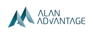Logo_AlanAdvantage