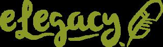 logo-eLegacy