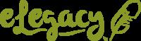 http://www.digitalethicsforum.com/wp-content/uploads/2019/07/logo-eLegacy-e1568220551741.png