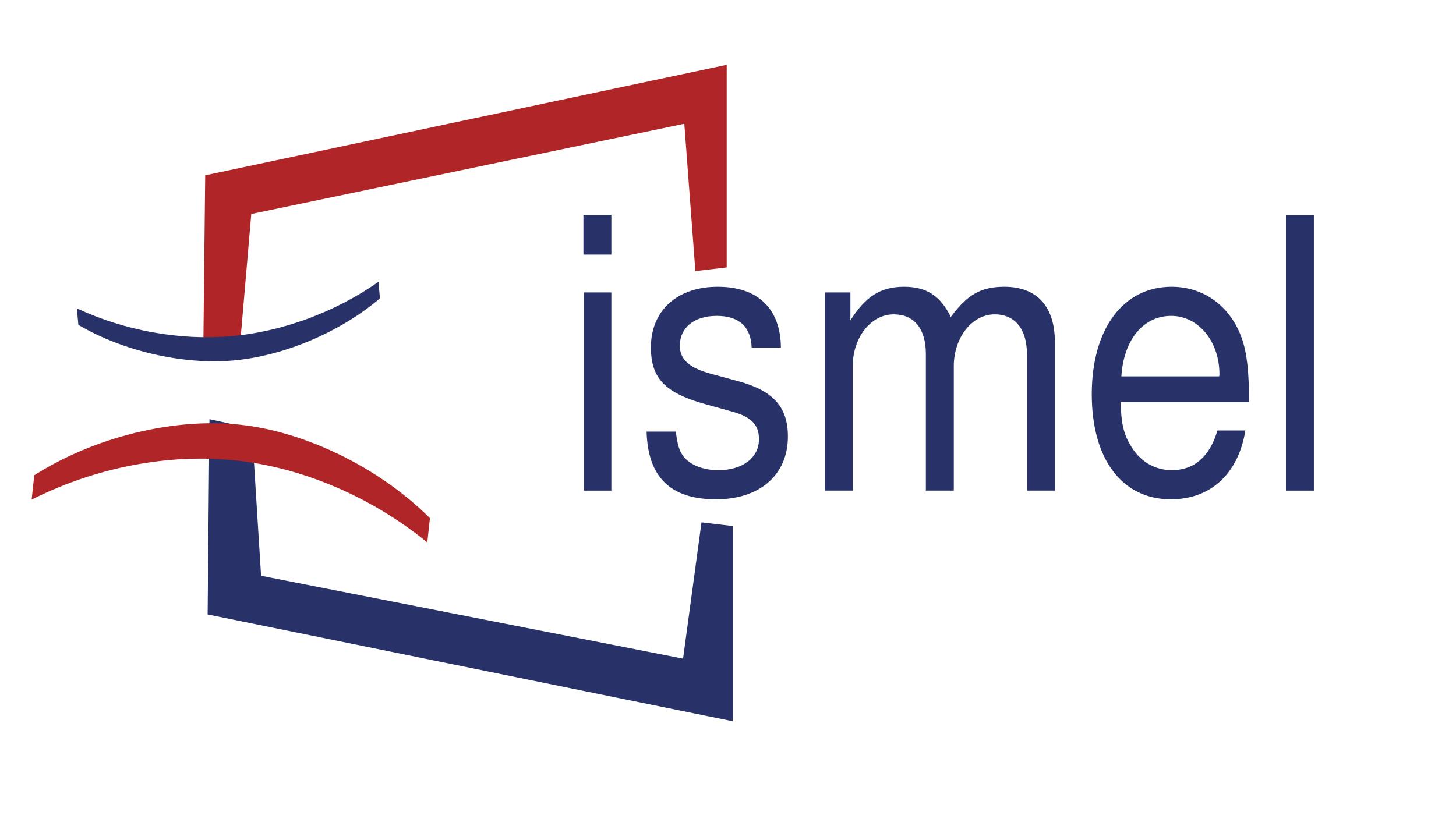 logo-ismel