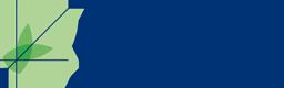 logo_inapp