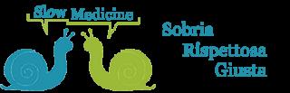 slow-medicine_logo