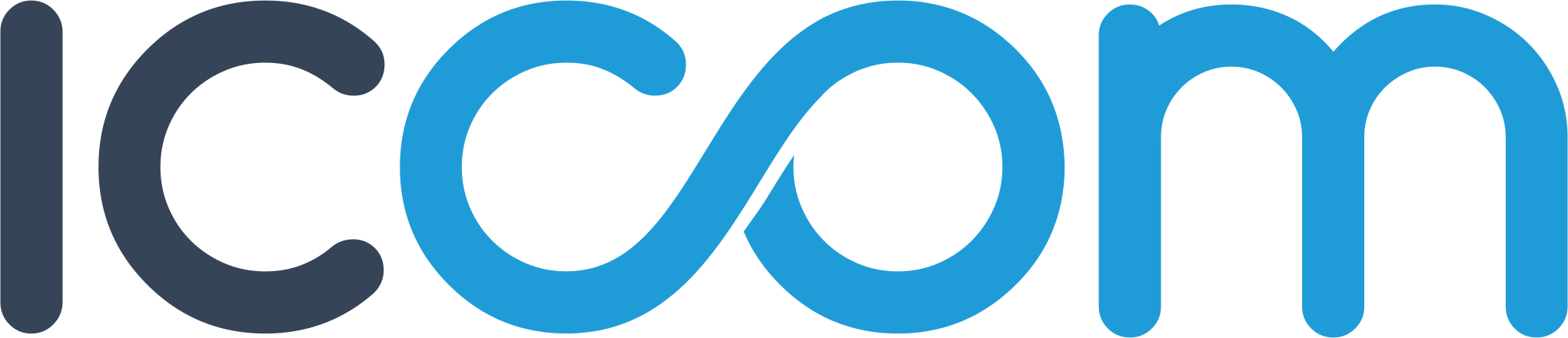2016_ICcom_logo_web