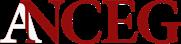 logo_anceg