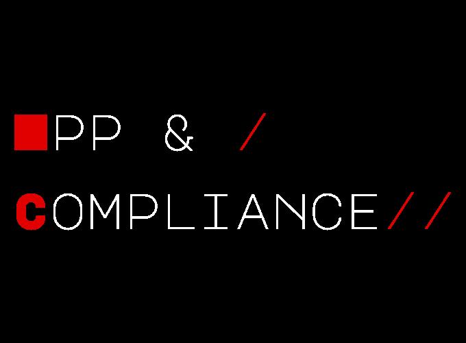 http://www.digitalethicsforum.com/wp-content/uploads/2019/09/App_Compliance.png