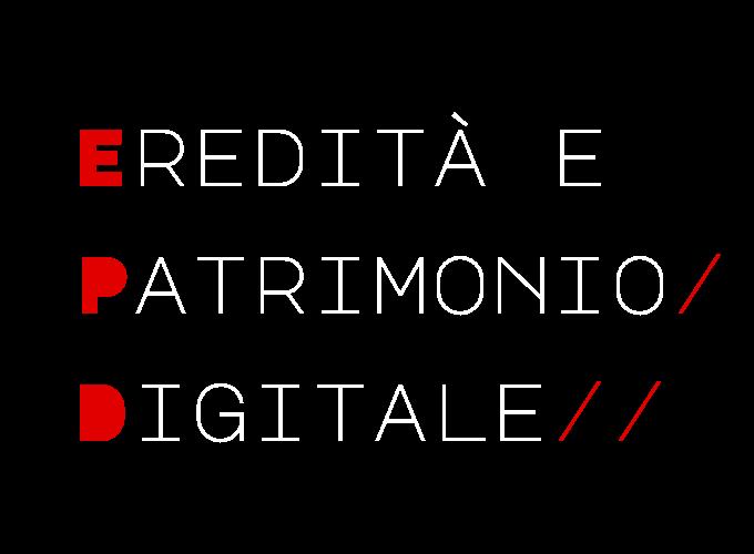 http://www.digitalethicsforum.com/wp-content/uploads/2019/09/Eredità_Patrimonio_Digitale.png