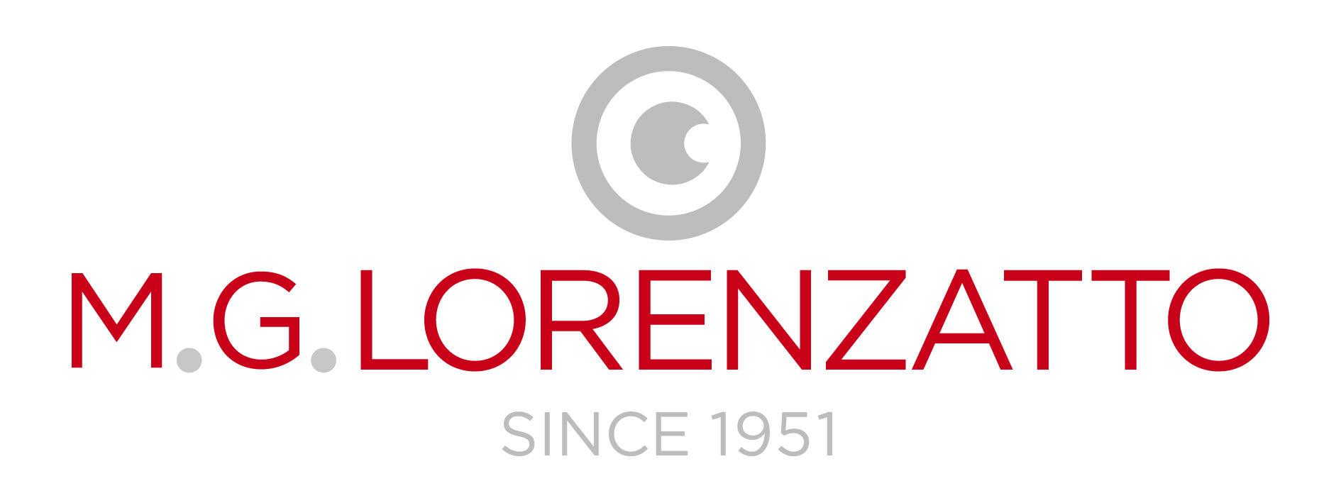 lorenzatto