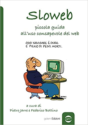 http://www.digitalethicsforum.com/wp-content/uploads/2020/06/Piccola-guida-sloweb.jpg