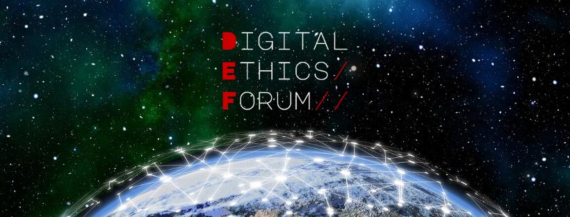 http://www.digitalethicsforum.com/wp-content/uploads/2020/06/Progetto-senza-titolo.png