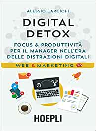 http://www.digitalethicsforum.com/wp-content/uploads/2020/06/digital-detox.jpg