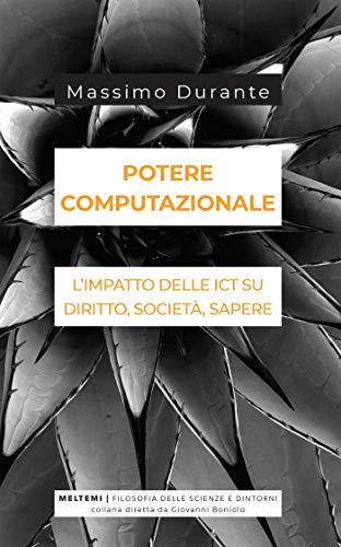 http://www.digitalethicsforum.com/wp-content/uploads/2020/06/durante.jpg