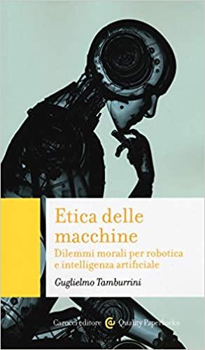 http://www.digitalethicsforum.com/wp-content/uploads/2020/06/etica-macchine.jpg