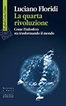 http://www.digitalethicsforum.com/wp-content/uploads/2020/06/quarta-rivoluzione.jpg
