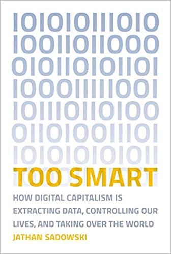 http://www.digitalethicsforum.com/wp-content/uploads/2020/06/too-smart.jpg