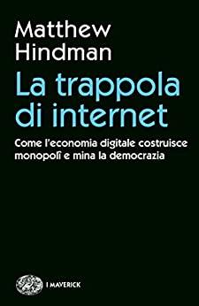 http://www.digitalethicsforum.com/wp-content/uploads/2020/06/trappola.jpg