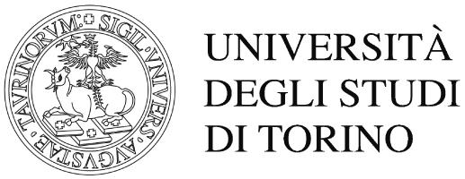 http://www.digitalethicsforum.com/wp-content/uploads/2020/07/Logo-UniTo.jpg