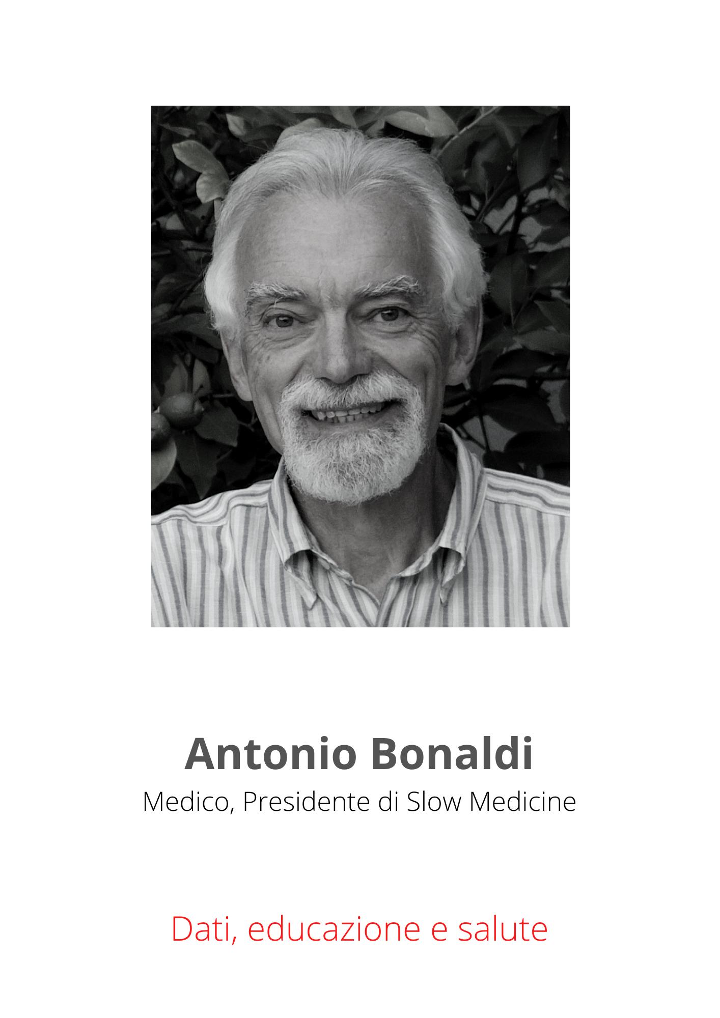 Antonio Bonaldi(2)