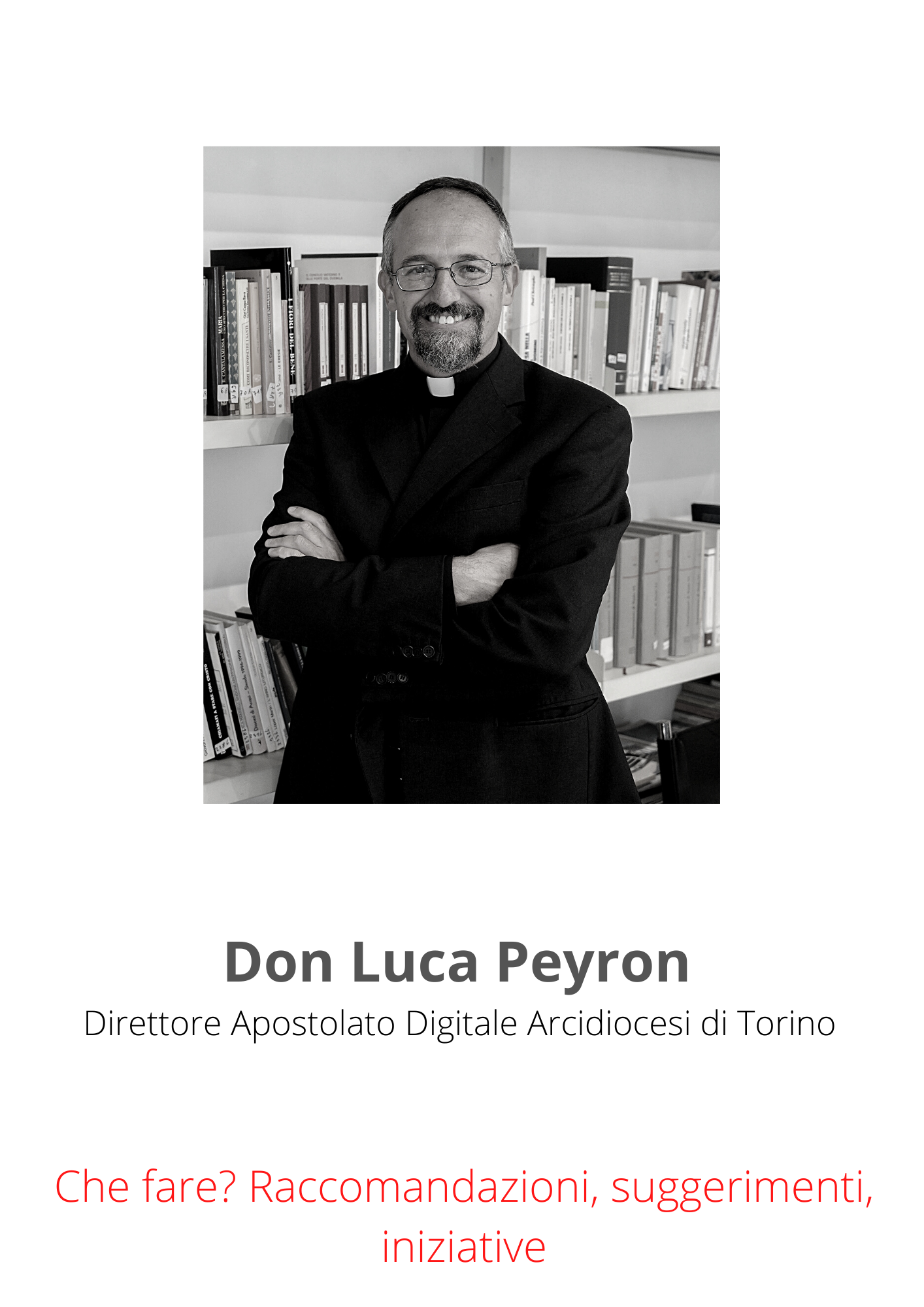 Don Luca Peyron(2)