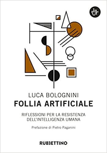 http://www.digitalethicsforum.com/wp-content/uploads/2020/09/Follia-artificiale.jpg