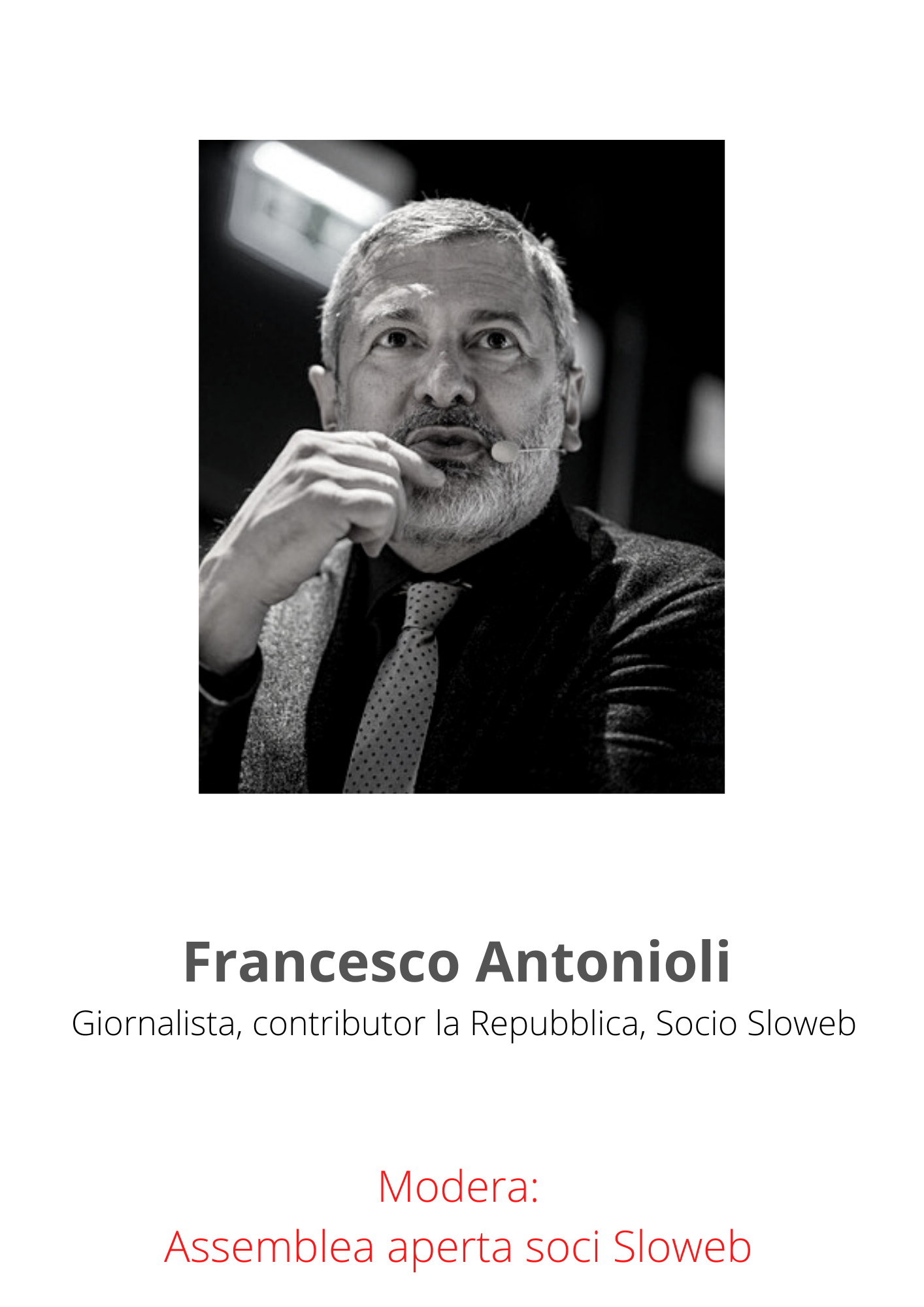 Francesco Antonioli(2)