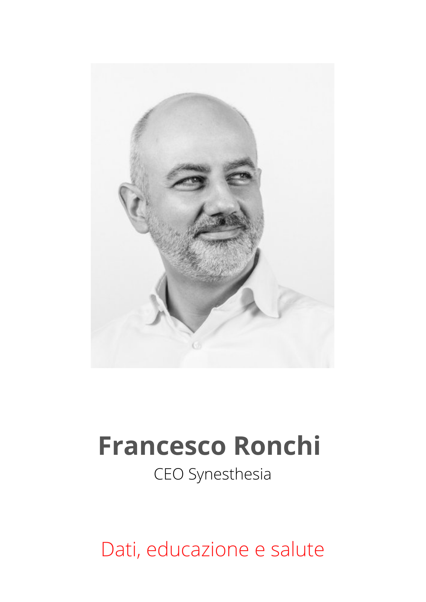 Francesco Ronchi(1)
