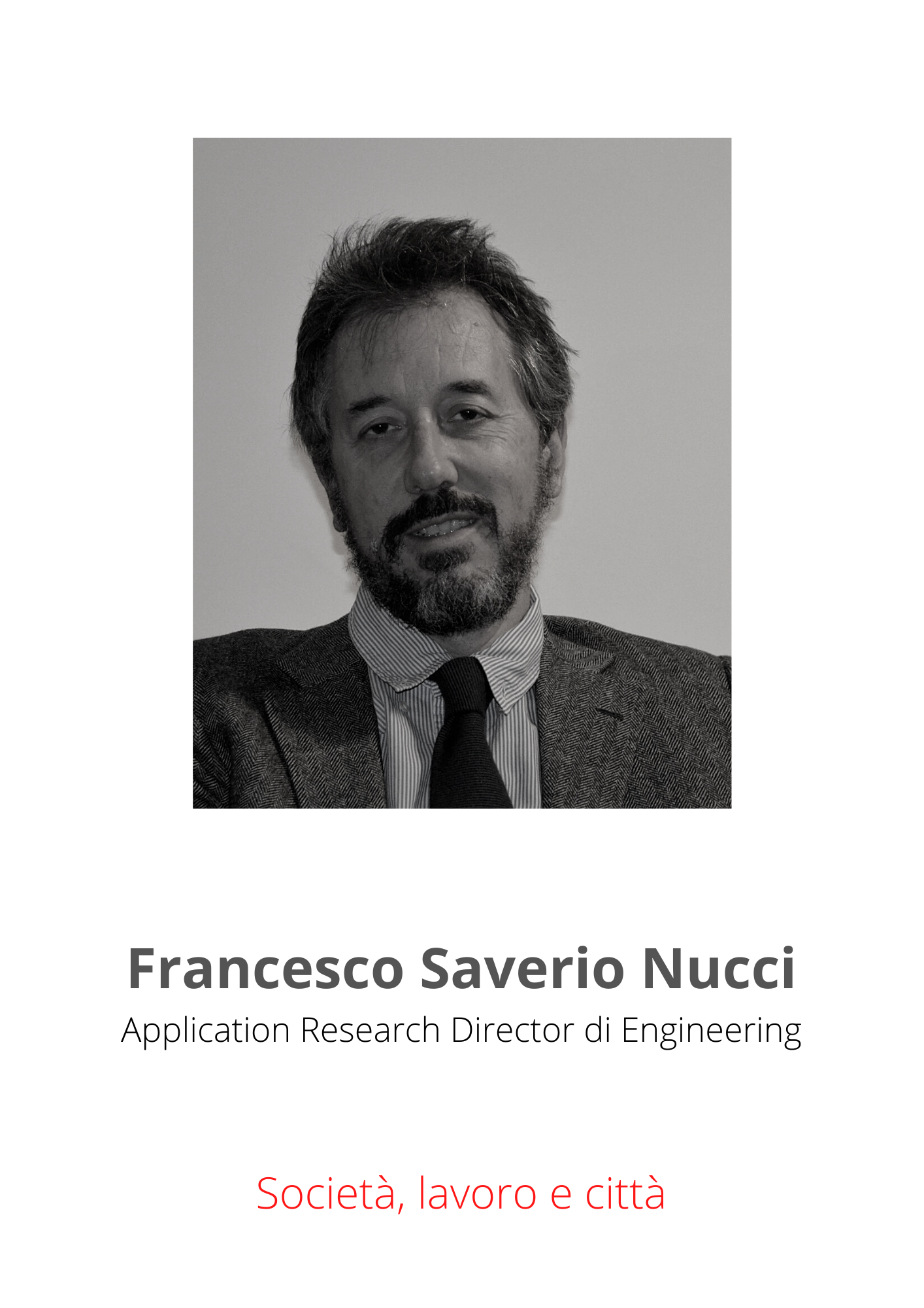 Francesco Saverio Nucci(1)