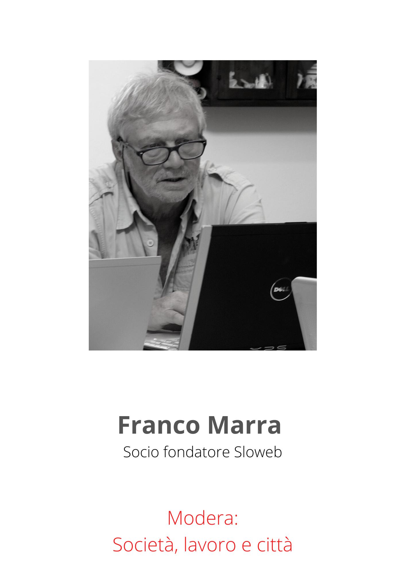 Franco Marra(1)