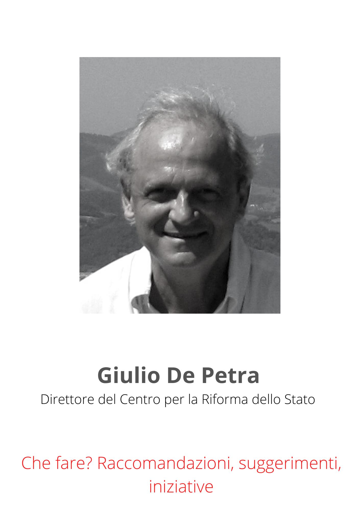 Giulio De Petra(1)