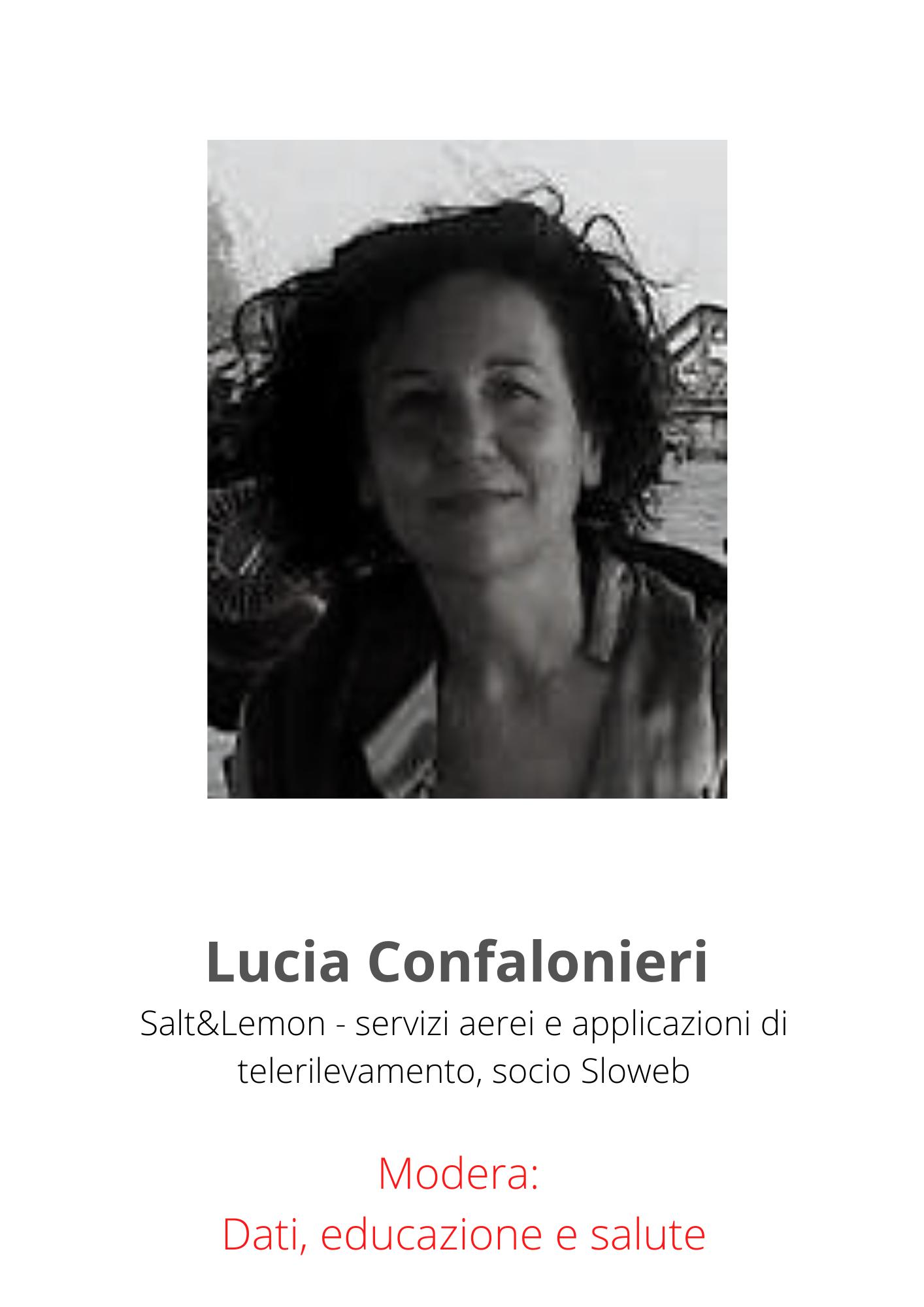 Lucia Confalonieri(2)