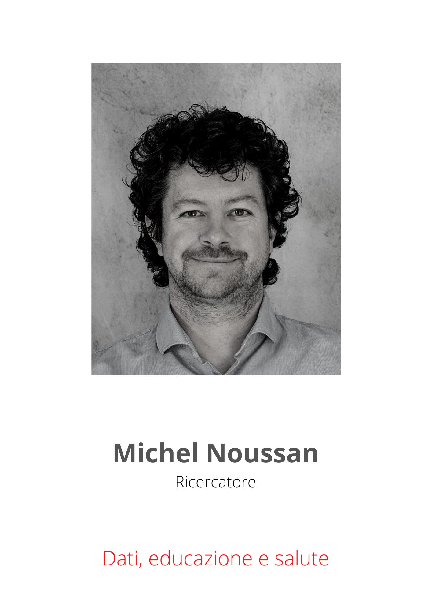 Michel Noussan(2)
