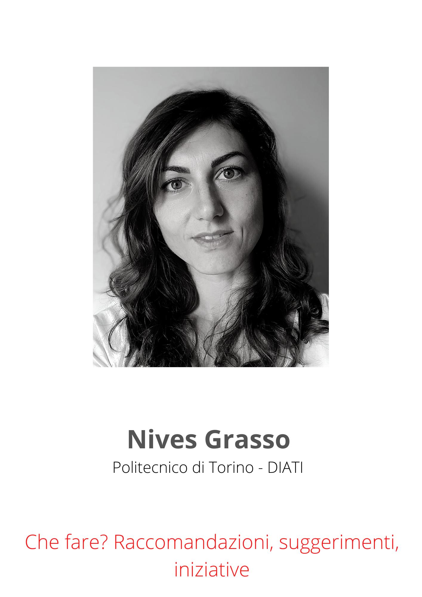 Nives Grasso(1)