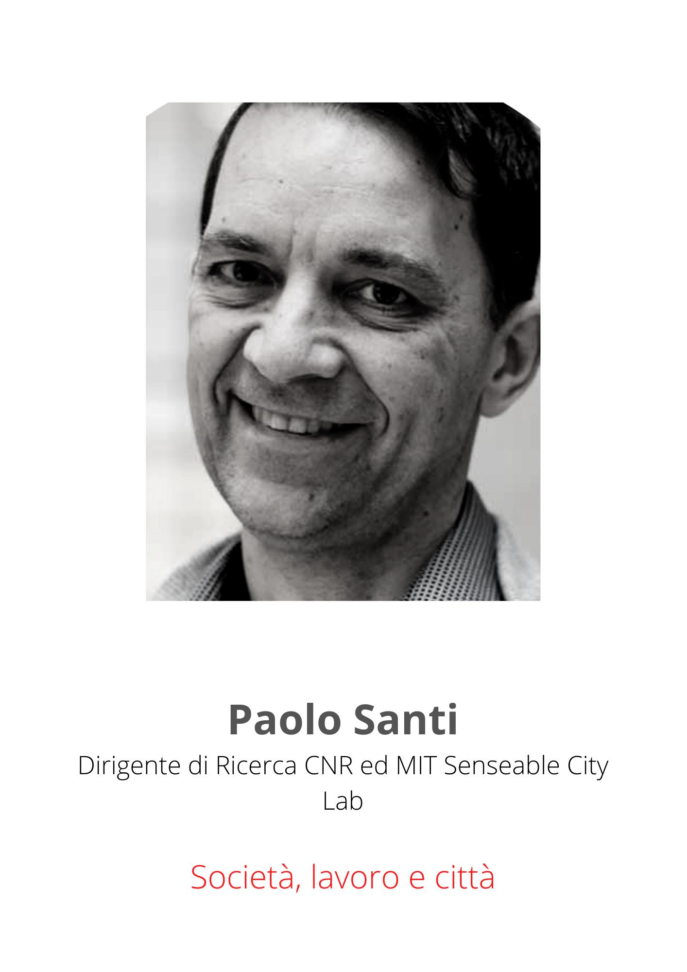 Paolo Santi(1)