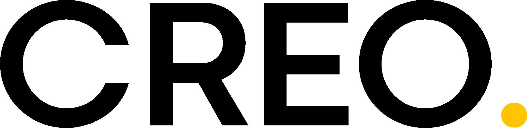 logo_Creo_colore
