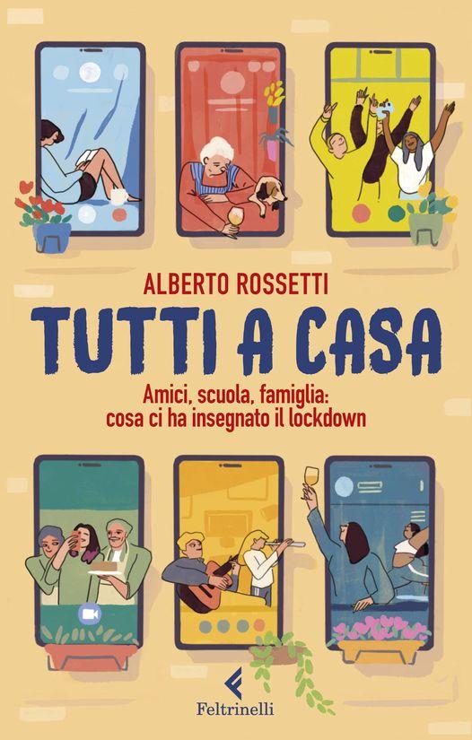 http://www.digitalethicsforum.com/wp-content/uploads/2020/10/Tutti-a-casa.jpg